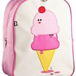 BeatrixNY backpack